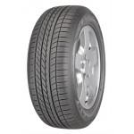 Michelin 325/30R21 108Y XL Pilot Super Sport Yaz Lastikleri