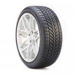 Bridgestone 205/55R16 91H Blizzak Lm32 M+S / SFM Kış Lastiği