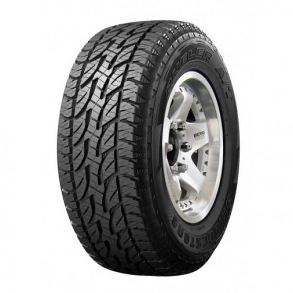 Bridgestone 235/75R15 109T Dueler A/T694 M+S Yaz Lastiği