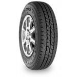 Michelin 195/65R16C 100/98T AGILIS 51 Yaz Lastiği
