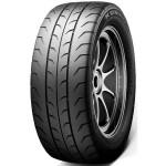 Michelin 225/70R16 103H  Latitude Cross 4 Mevsim Lastikleri