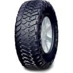 Michelin 255/40R19 100W XL Pilot Sport 4 Yaz Lastikleri