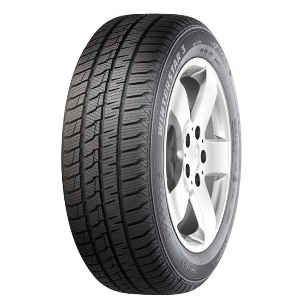 Pirelli 245/35R21 96Y XL S.C P-ZERO (YENİ) Yaz Lastikleri