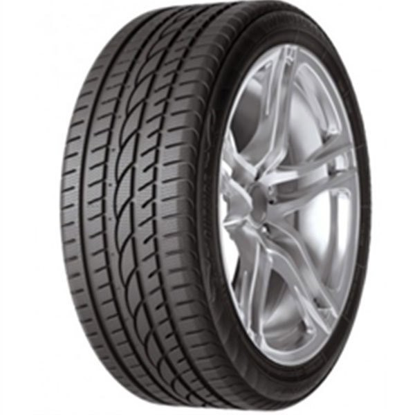Windforce 225/55R16 99H XL SNOWPOWER Kış Lastiği