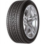 Windforce 235/55R17 103H XL SNOWPOWER Kış Lastiği