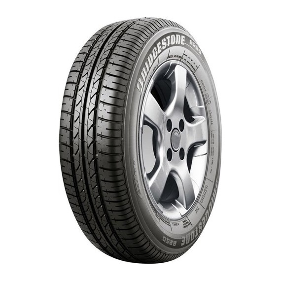 Bridgestone 165/65R15 81T B250 16/12 Yaz Lastiği
