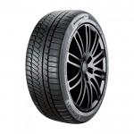 Goodyear 245/45R17 99V XL UltraGrip Performance GEN-1 Kış Lastikleri