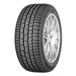 Continental 235/55R19 101H MOE ContiCrossContact LX Sport SSR Yaz Lastikleri