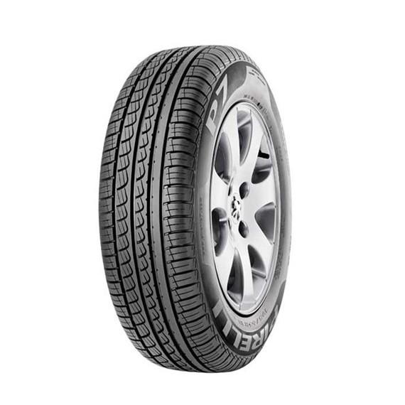 Pirelli 215/45R16 86H  P7 Yaz Lastiği