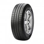 Pirelli 195/75R16C 110R   CARRIER ALL SEASON  3PMSF M+S 4 Mevsim Lastiği