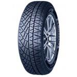 Michelin 235/65R17 108H LATITUDE CROSS DT XL Yaz Lastiği