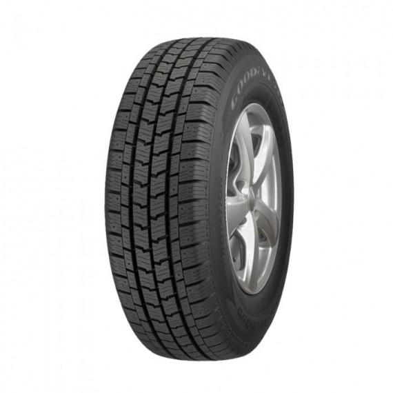 Bridgestone 175/65R14 82T B330 Evo Yaz Lastikleri