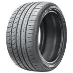 Bridgestone 225/45R17 91W S001 RFT Yaz Lastikleri