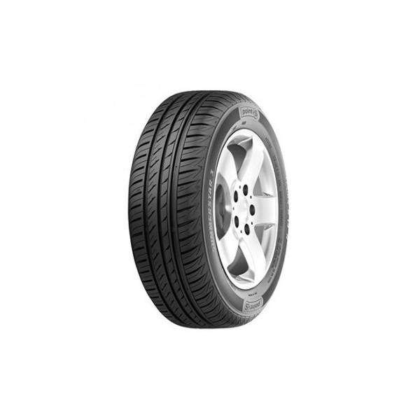 Michelin 315/80R22.5 X MULTIWAY 3D XDE M+S Kamyon/Otobüs Lastikleri
