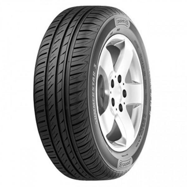 Michelin 315/80R22.5 X WORKS XDY 156/150K M+S Kamyon/Otobüs Lastikleri