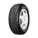 Continental 215/65R16 98H FR ContiCrossContact LX 2 4 Mevsim Lastikleri