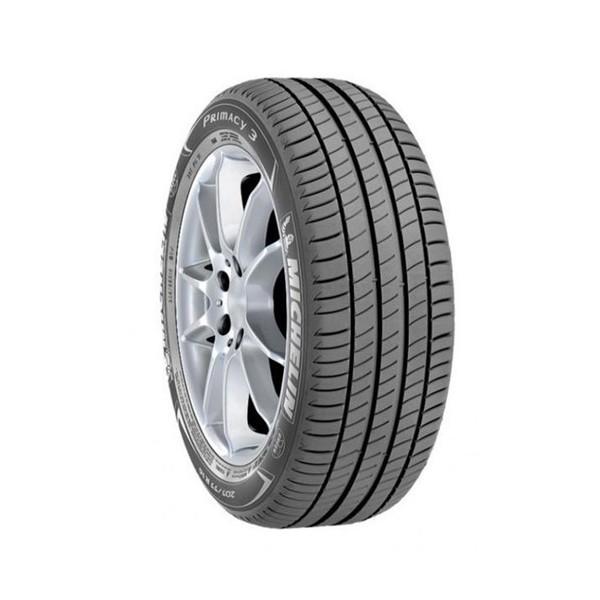 Michelin 195/55R16 91V PRIMACY 3 ZP XL Yaz Lastiği