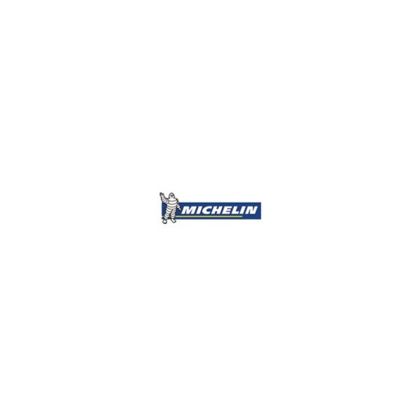 Bkt 27X10-12 (8.00) BKT MAGLIFT LIP SİYAH(SEGMANLI) Forklift Lastikleri