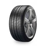 Pirelli 255/40R18 99Y PZERO (MO) XL Yaz Lastiği