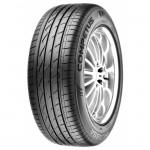 Michelin 225/75R16C 118/116R Agilis+ GRNX Yaz Lastikleri