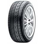 Michelin 215/45R17 91W XL Cross Climate 4 Mevsim Lastikleri