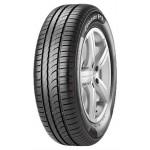 Pirelli 215/70R16 100H Scorpion Verde Yaz Lastikleri