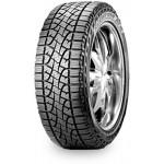 Pirelli 255/55R19 111H SCORPION ATR (LR) XL M+S RB Yaz Lastiği