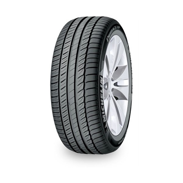 Michelin 205/50R17 89W PRIMACY HP ZP Yaz Lastiği