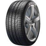 Pirelli 285/35R20 100Y P-ZERO (MGT) Yaz Lastiği