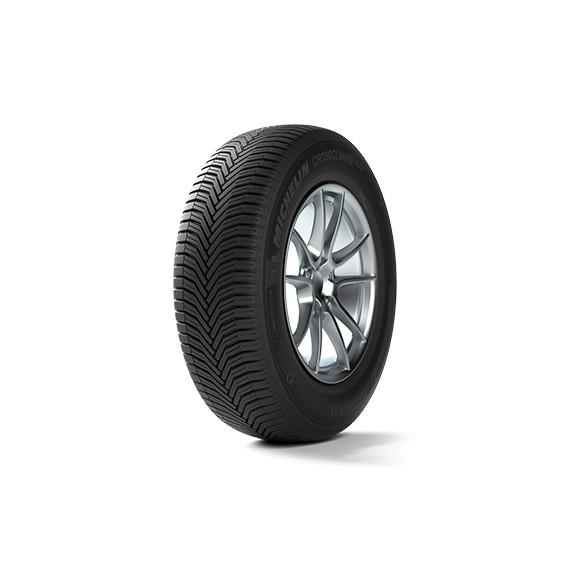 Michelin 235/55R19 105W CROSSCLIMATE SUV XL 4 Mevsim Lastiği
