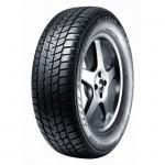 Bridgestone 245/40R18 97V XL LM25 M+S Kış Lastiği