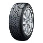 Dunlop 245/45R17 95H  SP WINTER SPT 3D   44/14 Kış Lastiği