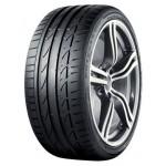 Bridgestone 225/55R17 101Y XL Potenza S001 Yaz Lastiği