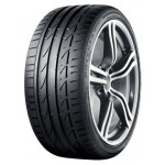 Bridgestone 245/50R18 100Y S001 RFT* Yaz Lastikleri
