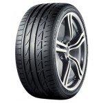 Bridgestone 255/35R18 94Y XL Potenza S001 Yaz Lastiği