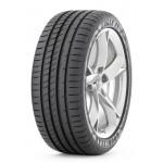 Pirelli 225/55R19 99V Scorpion Verde Yaz Lastikleri