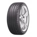 Dunlop 255/45R18 99Y  SPT MAXX RT   22/14 Yaz Lastiği