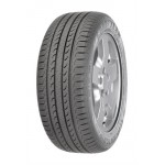 Michelin 195/55R16 91H XL Cross Climate+ 4 Mevsim Lastikleri