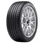 Pirelli 315/80R22.5 FH55 (TO) 154/150J Kamyon/Otobüs Lastikleri