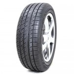 Continental 225/50R16 92W ExtremeContact DW Yaz Lastikleri