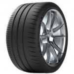 Michelin 305/30ZR19 102(Y) PILOT SPORT CUP 2 N0 XL Yaz Lastiği