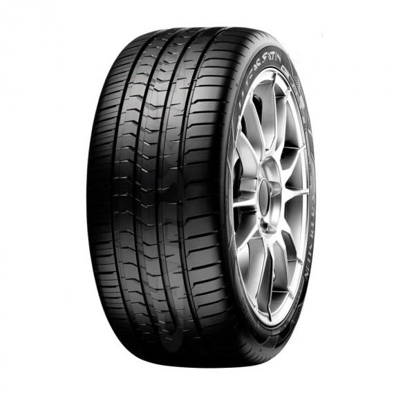 Michelin 225/45R18 95Y XL MO Prımacy 3 ZP Yaz Lastikleri