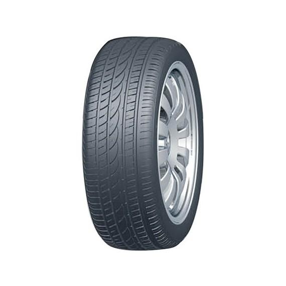 Bridgestone 255/50R19 107W XL H/P Sport RFT* Yaz Lastikleri