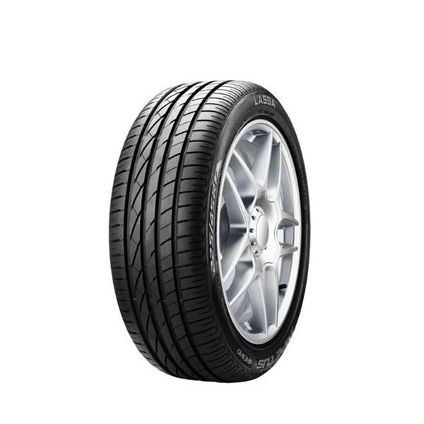 Michelin 205/40R17 84W XL ZR Pilot Sport 3 GRNX Yaz Lastikleri