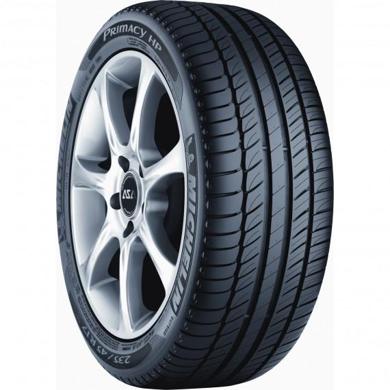 Michelin 205/50R17 93V PRIMACY 3 HP 2011 Yaz Lastiği