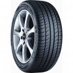 Michelin 275/40R20 102W  Latitude Sport 3 Yaz Lastikleri