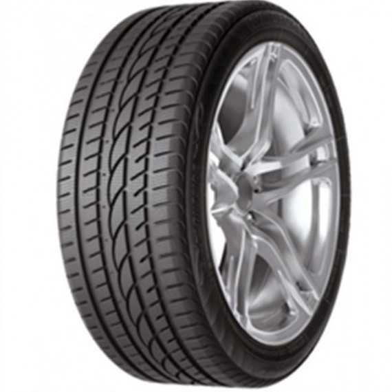 Windforce 255/55R18 109H XL SNOWPOWER Kış Lastiği