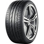 Pirelli 255/40R19 100Y XL MO PZERO Yaz Lastikleri