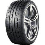Bridgestone 225/50R16 92W S001 RFT 22/12 Yaz Lastiği