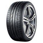Bridgestone 255/35R19 96Y S001 RFT  44/15 Yaz Lastiği